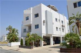 Image No.33-Appartement de 2 chambres à vendre à Leivadia