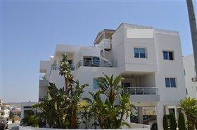 Image No.34-Appartement de 2 chambres à vendre à Leivadia