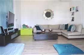 Image No.3-Appartement de 2 chambres à vendre à Leivadia
