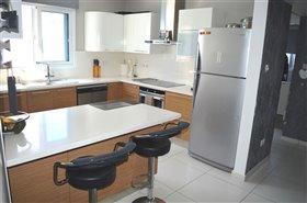 Image No.5-Appartement de 2 chambres à vendre à Leivadia