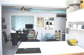 Image No.6-Appartement de 2 chambres à vendre à Leivadia