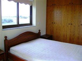 Image No.8-Villa de 4 chambres à vendre à Frenaros