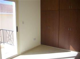 Image No.7-Appartement de 2 chambres à vendre à Emba