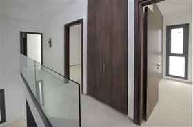 Image No.10-Villa de 4 chambres à vendre à Leivadia