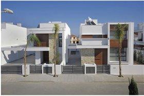Image No.11-Villa de 4 chambres à vendre à Leivadia
