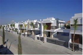 Image No.6-Villa de 4 chambres à vendre à Leivadia