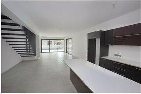 Image No.8-Villa de 4 chambres à vendre à Leivadia