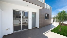 Image No.9-Appartement de 2 chambres à vendre à Paralimni