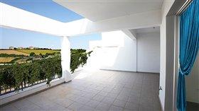 Image No.10-Appartement de 2 chambres à vendre à Paralimni