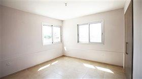 Image No.6-Appartement de 2 chambres à vendre à Paralimni
