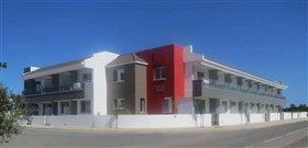 Image No.0-Villa de 2 chambres à vendre à Paralimni