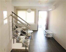 Image No.9-Villa de 2 chambres à vendre à Paralimni