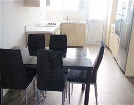 Image No.10-Villa de 2 chambres à vendre à Paralimni