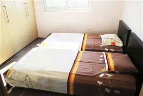 Image No.12-Villa de 2 chambres à vendre à Paralimni