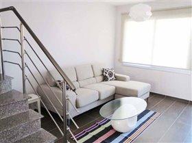 Image No.2-Villa de 2 chambres à vendre à Paralimni