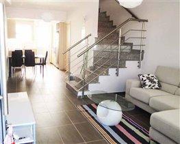 Image No.3-Villa de 2 chambres à vendre à Paralimni