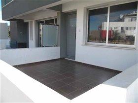 Image No.4-Villa de 2 chambres à vendre à Paralimni
