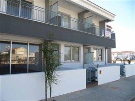 Image No.5-Villa de 2 chambres à vendre à Paralimni
