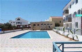 Image No.7-Villa de 2 chambres à vendre à Paralimni
