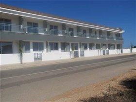 Image No.8-Villa de 2 chambres à vendre à Paralimni