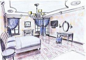Image No.3-Bungalow de 6 chambres à vendre à Souni