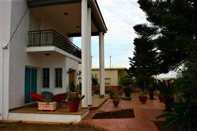 Image No.1-Villa de 3 chambres à vendre à Paralimni