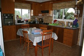 Image No.3-Villa de 3 chambres à vendre à Paralimni