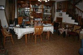 Image No.5-Villa de 3 chambres à vendre à Paralimni