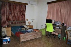 Image No.7-Villa de 3 chambres à vendre à Paralimni