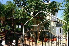 Image No.10-Villa de 2 chambres à vendre à Ayia Thekla