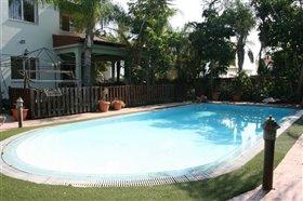 Image No.1-Villa de 2 chambres à vendre à Ayia Thekla