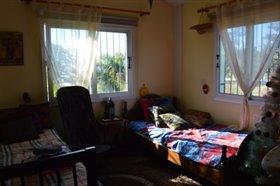 Image No.6-Villa de 2 chambres à vendre à Ayia Thekla