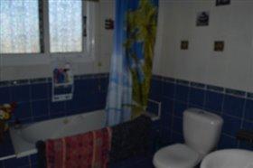 Image No.8-Villa de 2 chambres à vendre à Ayia Thekla