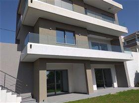 Image No.0-Villa de 4 chambres à vendre à Ayios Tychonas