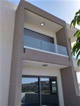 Image No.5-Villa de 4 chambres à vendre à Ayios Tychonas