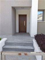Image No.6-Villa de 4 chambres à vendre à Ayios Tychonas