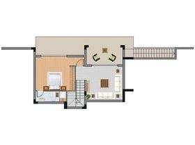 Image No.7-Villa de 4 chambres à vendre à Ayios Tychonas