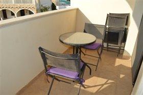 Image No.1-Appartement de 2 chambres à vendre à Avgorou