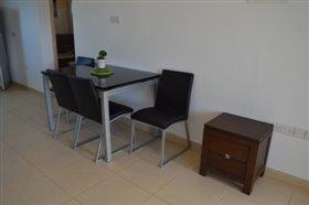 Image No.4-Appartement de 2 chambres à vendre à Avgorou