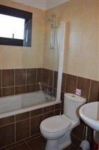 Image No.7-Appartement de 2 chambres à vendre à Avgorou