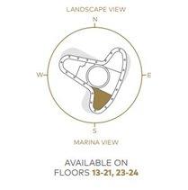 Image No.9-Appartement de 3 chambres à vendre à Ayia Napa