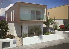 Image No.0-Villa de 3 chambres à vendre à Kato Paphos