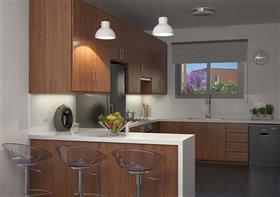 Image No.2-Villa de 3 chambres à vendre à Kato Paphos