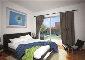 Image No.3-Villa de 3 chambres à vendre à Kato Paphos