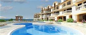 Image No.0-Appartement de 3 chambres à vendre à Kato Paphos