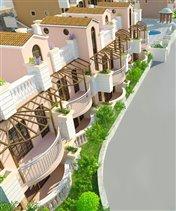 Image No.4-Appartement de 3 chambres à vendre à Kato Paphos