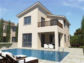 Image No.0-Villa de 3 chambres à vendre à Mandria