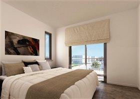 Image No.3-Villa de 3 chambres à vendre à Mandria