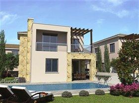 Image No.7-Villa de 3 chambres à vendre à Mandria