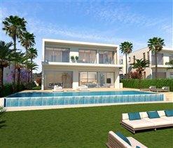 Image No.0-Villa de 5 chambres à vendre à Ayia Triada